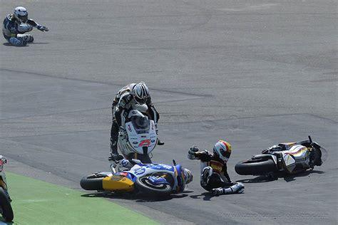 Motorradrennen Gp Heute by Www Motorradrennen