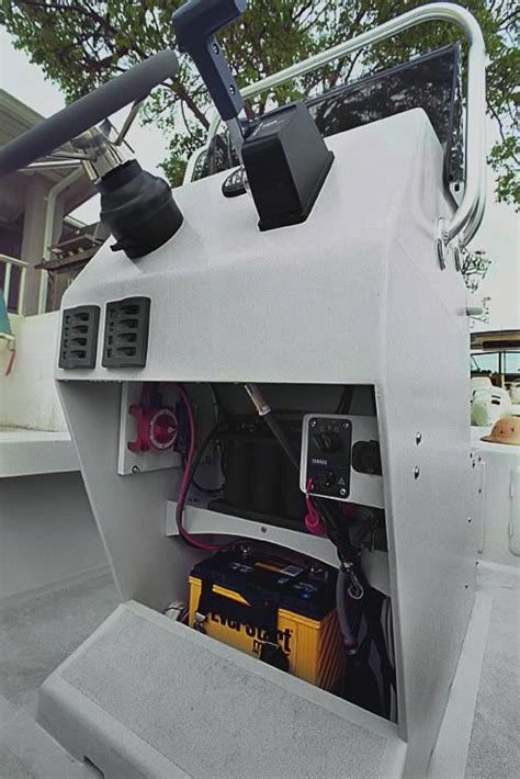 center console boats that start with b 25 best ideas about center console boats on pinterest