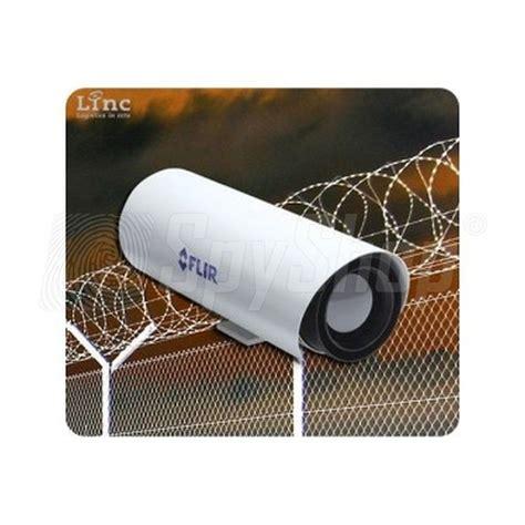 flir security flir sr thermal security