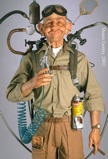 termite control expert witness specialist