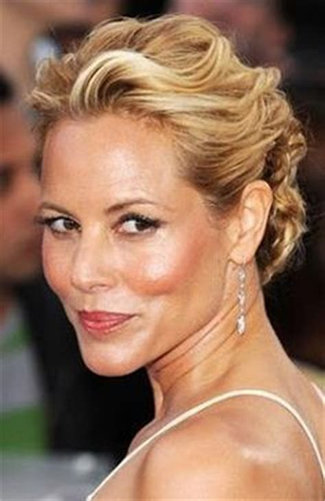 wedding hair updo for older ladies 1000 images about romantic hair on pinterest older