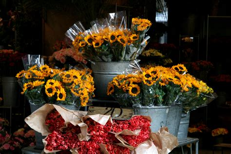 local florist shops should you shop or at your local florist flower