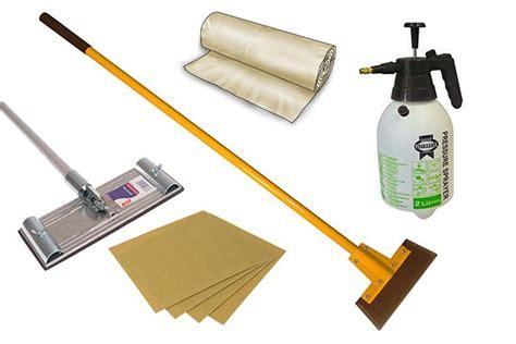 removing popcorn ceilings tools integralbook com