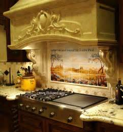 kitchen tiles design ideas kitchen backsplash ideas gallery of tile backsplash