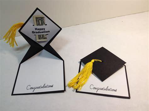 accesorios para graduacion invitaciones para graduaciones invitaciones para graduaci 243 n con moldes dale detalles