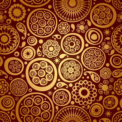 indian pattern svg image gallery india patterns