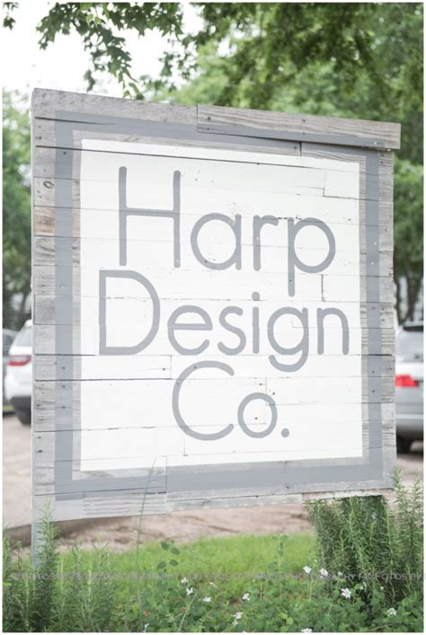 free home design visit visiting clint harp s waco best free home design