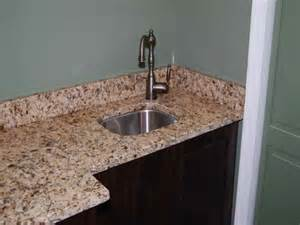 kitchen cheap granite countertops cheap granite