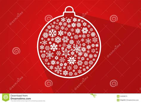 Greeting Card Background Templates by Flat Background Stock Illustration