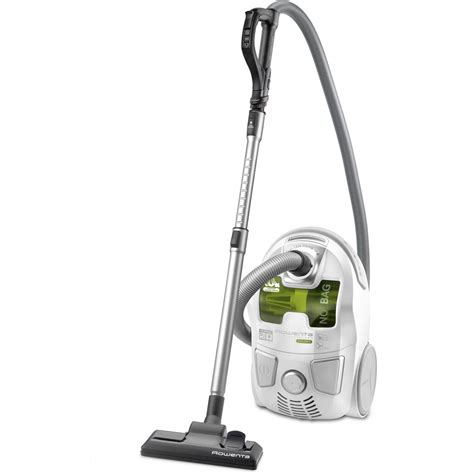 Sacs X Trem Power by Aspirateur Sans Sac Rowenta Yy2722fe X Trem Power Cyclonic 224 149 97 Auchan