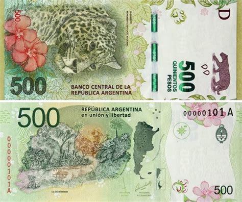 cuando se cobran los 800 pesos en la asignacion para ayuda escolar de anses 2016 191 qu 233 pasa con los billetes de 500 en los cajeros