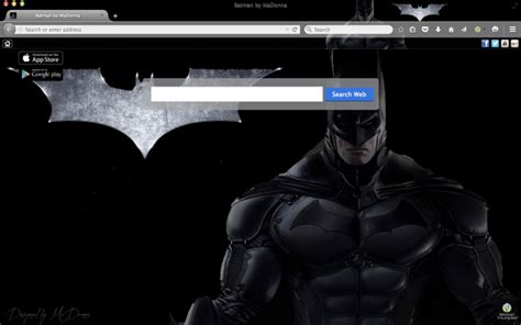 firefox themes madonna best batman firefox personas chrome themes for true