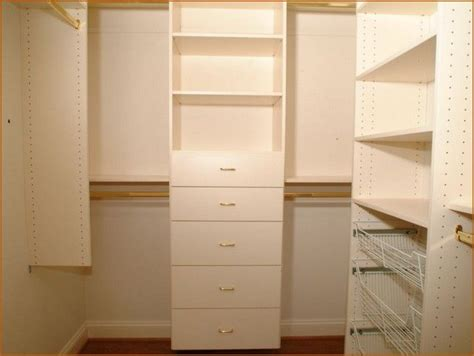 Make Your Own Closet Awesome General Design Your Own Closet Closet And Shelves