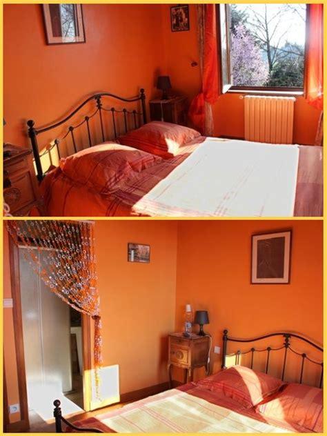 chambre d hote limousin chambre cl 233 mentine chambre d h 244 tes limousin ferme de