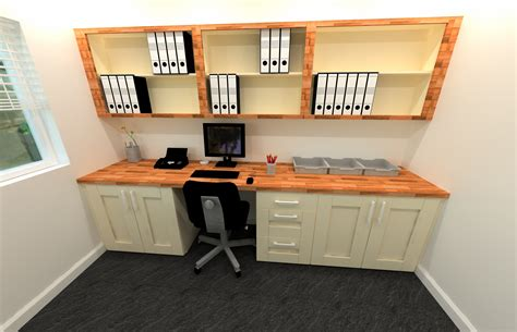 kitchen office furniture kitchen office furniture 28 images kitchen office