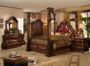 king canopy bedroom sets canopy king canopy bedroom set