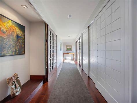 hallway design hallway design interior design ideas