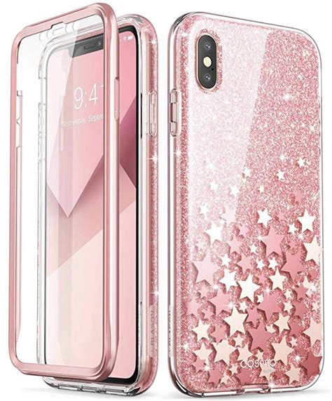 cases   iphone xs max   imore