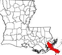 West Baton Arrest Records 25 Best Ideas About Map Of Louisiana Parishes On Louisiana Parishes