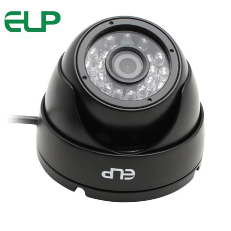 Cctv Sucher 2mp outdoor waterproof 2mp cmos ov2710 free driver 30fps 60fps 120fps high frame rate ir cut