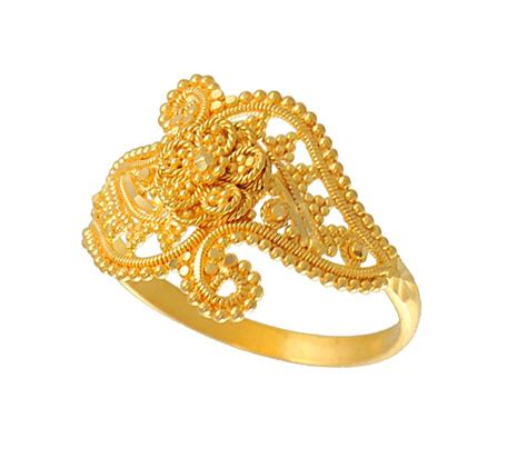Gold Ring Designs by Wedding Ring Designs For Gold Ring Designs