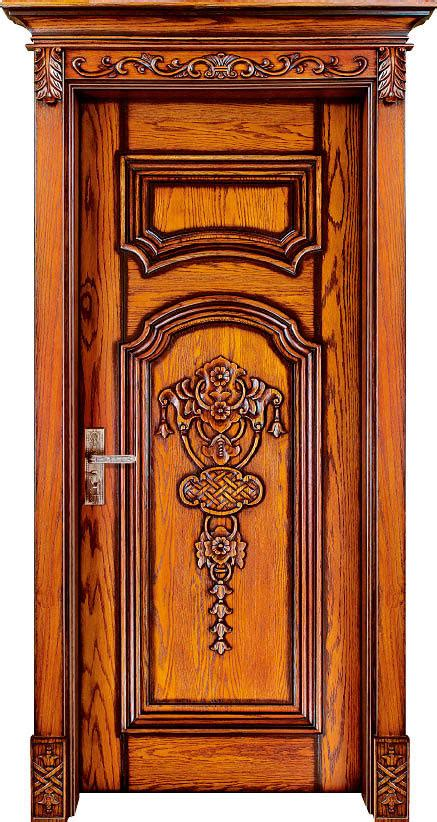 Interior Wood Doors Sale Get Cheap Solid Wood Interior Doors Aliexpress Alibaba