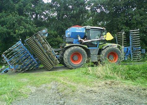 Motorradunfall Neustadt Aisch by Unf 228 Lle Landwirtschaft News Proplanta De