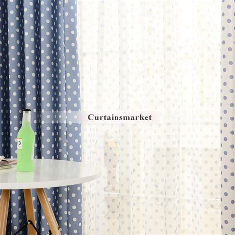 cheapest place to get curtains cheapest place to buy curtains for kids bedrooms