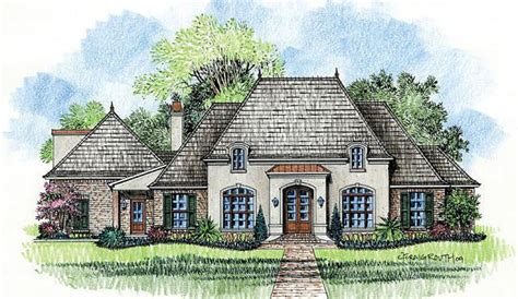 madden home design natchitoches house design and