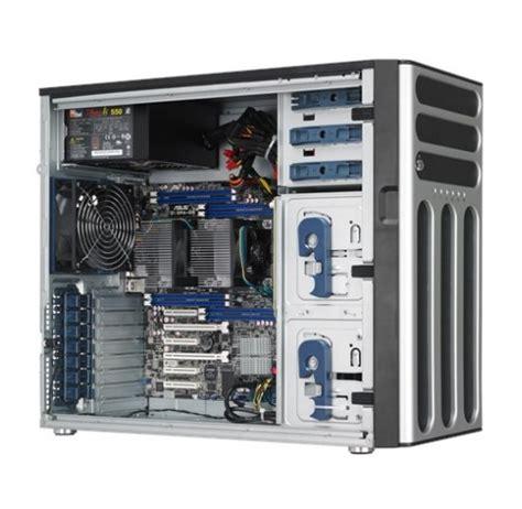 asus server ts500 e8 ps4 belanjaserver best server