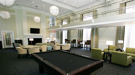 Which Residence Is Better In Hbs Mba by Gallatin About Us Harvard Business School