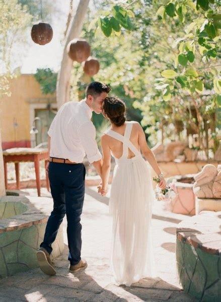 casual wedding attire ideas best 25 casual wedding attire ideas on mens