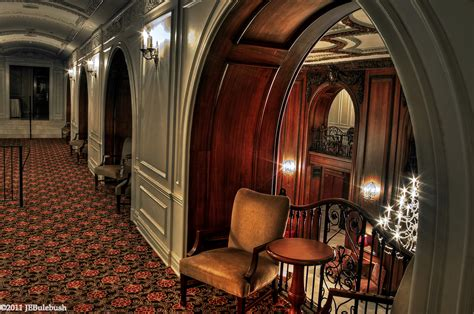 the read house chattanooga read house historic inn suites chattanooga tennessee haunted journeys