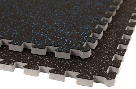 rubber floor tiles 3 4 inch soft rubber foam rubber floor tiles