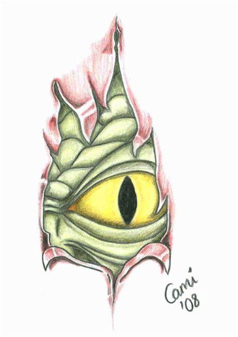 100 awesome reptile tattoos designs and ideas golfian com