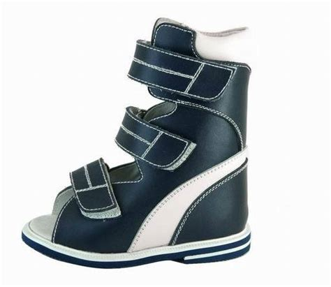 corrective shoes for china high top corrective shoes 4911722 china