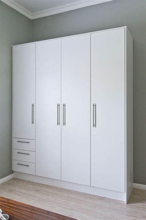 bedroom cupboards ideas  pinterest built