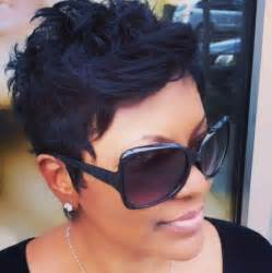 american hair does for the summer 23 popular short black hairstyles for women hairstyles weekly
