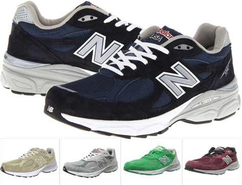 new balance sneakers for plantar fasciitis em799csb sale new balance plantar fasciitis shoes for