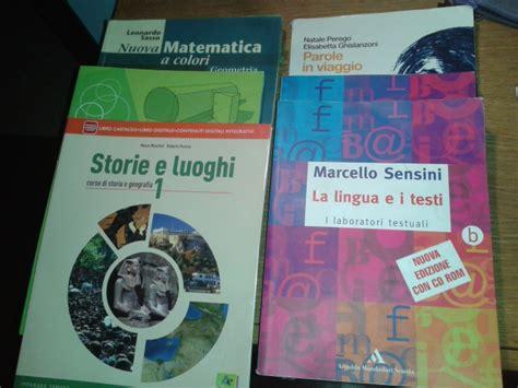 acquisto libreria acquisto libri scolastici genitorialmente