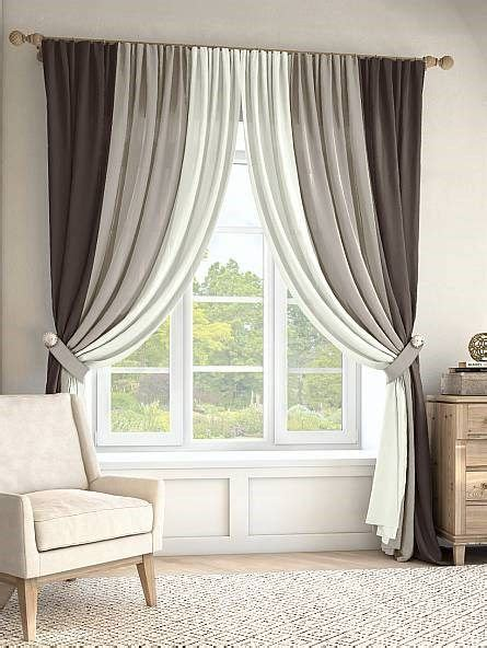 curtains for skylight windows best 25 window curtains ideas on pinterest how to hang