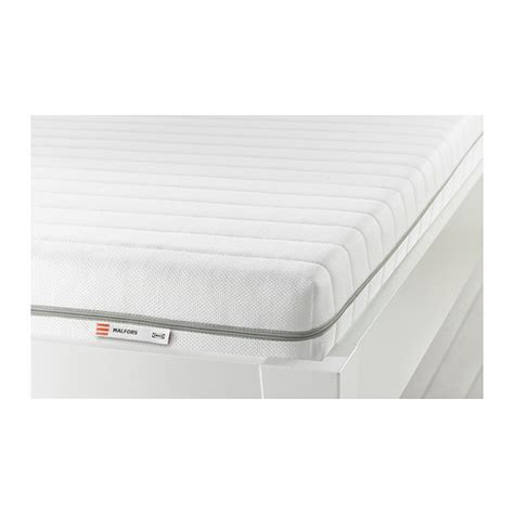 Jomna Mattress by Malfors Foam Mattress