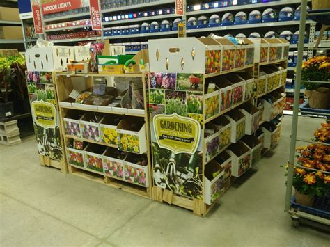 lowe s home improvement hardware stores toronto on