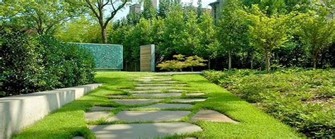 Landscape Design Firms Garden Maintenance Landscaping Companies In Uae Dubai
