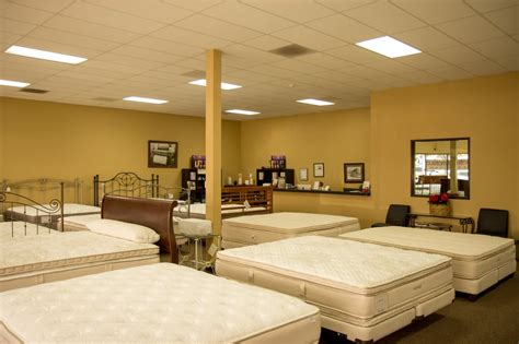 custom comfort mattress custom comfort mattress in orange custom comfort