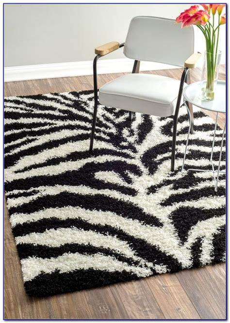 animal print area rugs large rugs home design ideas