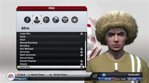 fifa 14 all hairstyles eden hazard signs new chelsea deal soccer