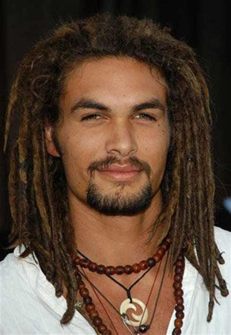 dread lock 15 best hair 2013 mens hairstyles 2018