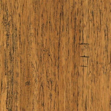 Distressed Look Vinyl Flooring   Flooring Design Ideas
