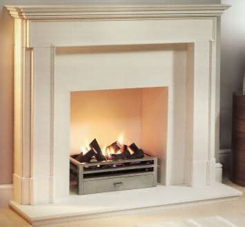 classic fireplace solutions in 25 beautiful homes